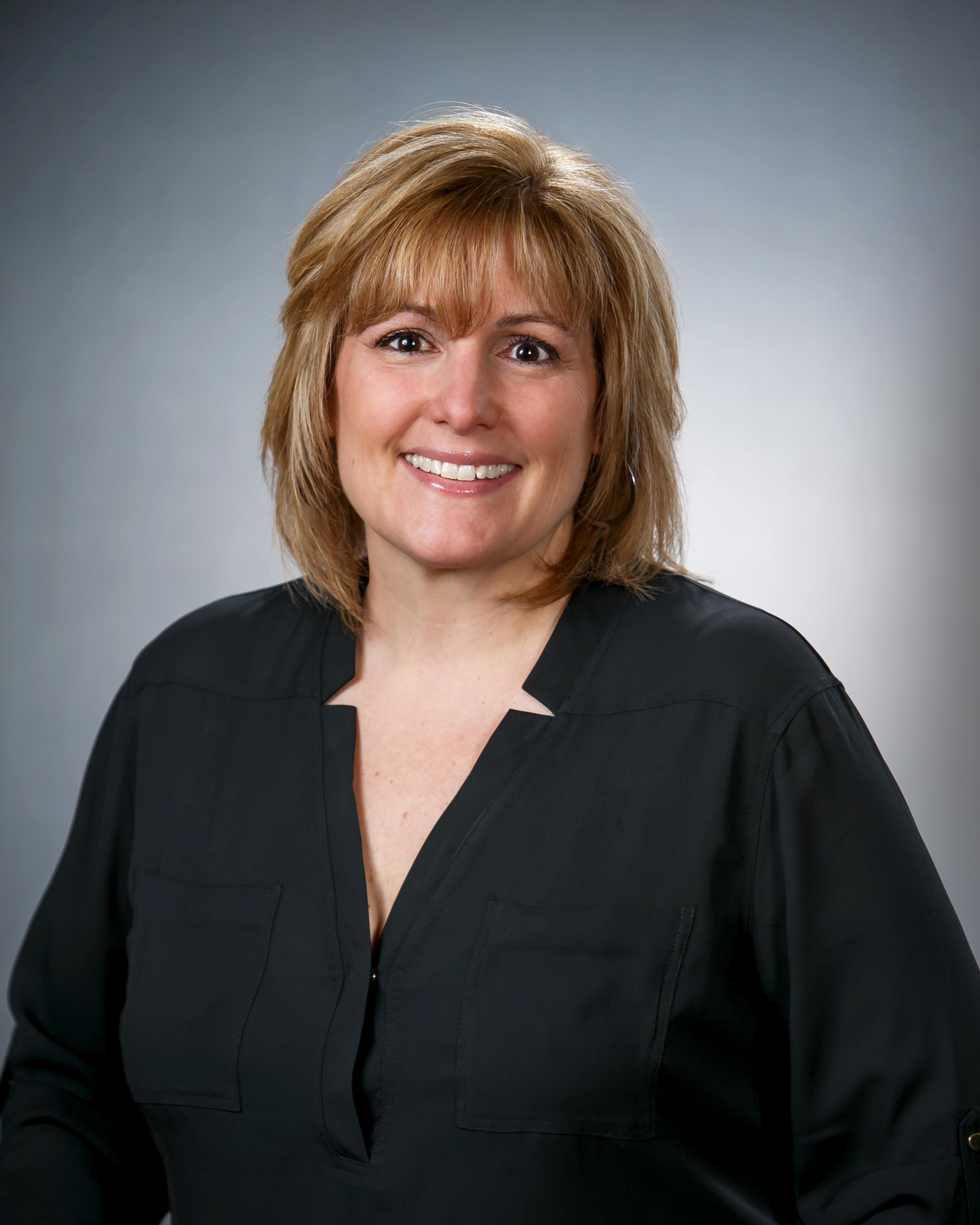 Debra M. Kane