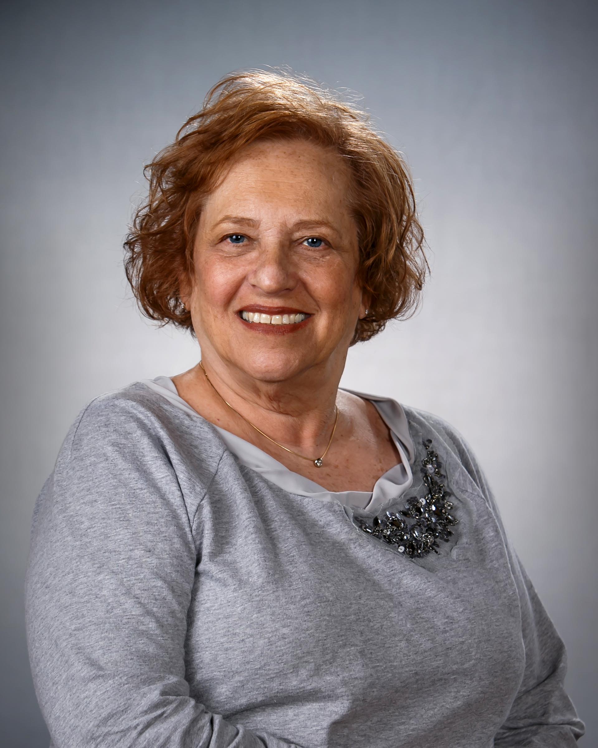 Gloria Specter